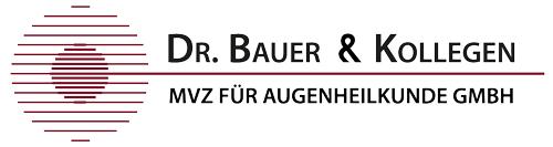 MVZ Dr. Bauer Mainz